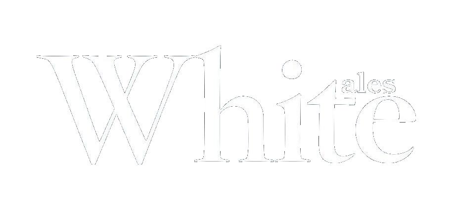 Whitetales